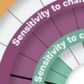 Charles Schwab & Co. infographic